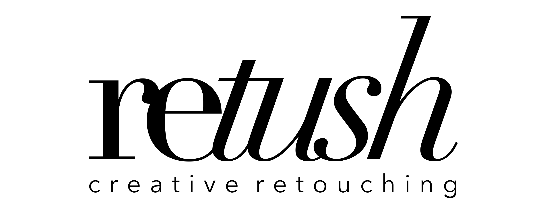 RETUSH Creative Retouching